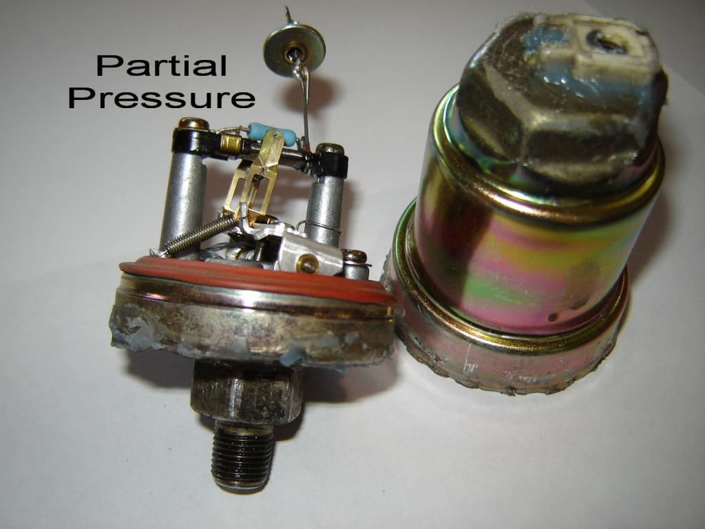 Miata oil pressure gauge crowz nest 1partialpressureazps49079128 oil passages publicscrutiny Gallery