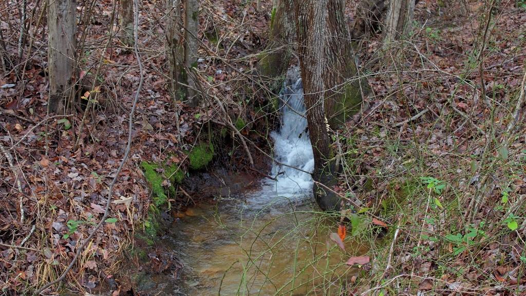 waterfallhouse