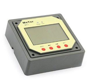 mt1meter